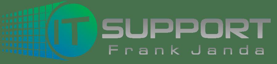 IT Support Frank Janda